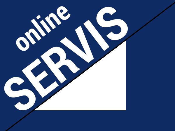 servis1