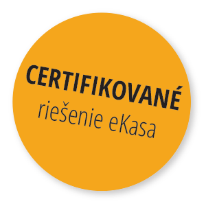 icon-certification