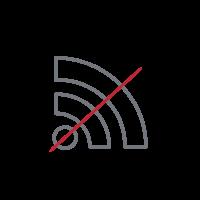 icon-offline