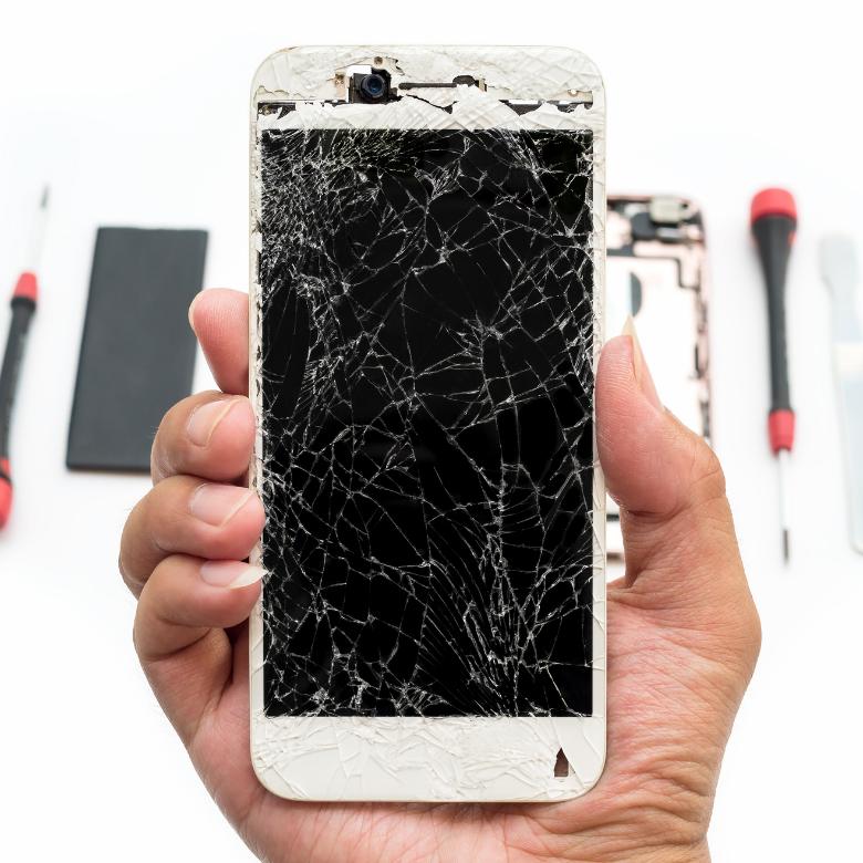 oprava_smartphone